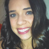 Ammiller from Basehor | Woman | 25 years old | Capricorn
