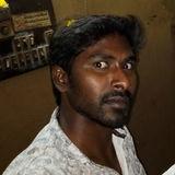 Suraj from Palakollu   Man   27 years old   Leo