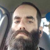 Zakthamak88 from Chico   Man   33 years old   Capricorn