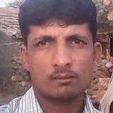 Lakhaman from Junagadh | Man | 33 years old | Scorpio