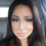 Stef from Lompoc | Woman | 36 years old | Aries