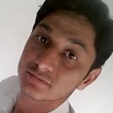 Akhtarcm8E from Al Jubayl   Man   27 years old   Leo