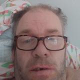 Daviddonathaym from Massillon   Man   52 years old   Virgo