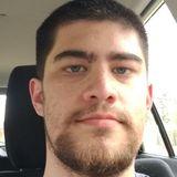 Darkscorp from Panama City | Man | 27 years old | Scorpio