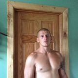 Polarbear from South Range | Man | 38 years old | Aquarius