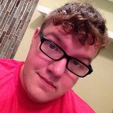 Brandon from Rosepine | Man | 29 years old | Leo