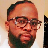 Thomas from Longueuil | Man | 35 years old | Virgo