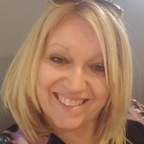 Smileyface from Ottawa | Woman | 56 years old | Libra