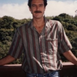 Thomas from Makawao | Man | 63 years old | Pisces