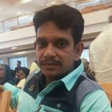 Ali from Lalgudi   Man   35 years old   Cancer
