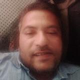 Jiteshawadhisf from Akaltara | Man | 38 years old | Aries