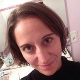 Christine from Islington | Woman | 40 years old | Aquarius
