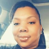 China from Brandon   Woman   39 years old   Pisces