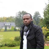 Kofi Ray from Hamburg-Nord | Man | 40 years old | Pisces