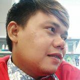 Anto from Jakarta Pusat | Man | 35 years old | Aquarius