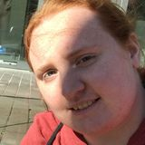 Maia from New Westminster | Woman | 28 years old | Gemini