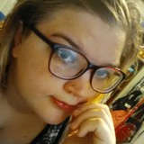 Tiger from Milton | Woman | 21 years old | Aquarius