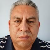 Manauelpalmey9 from Chicago | Man | 59 years old | Leo