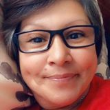 Irma from Fort Worth | Woman | 52 years old | Virgo