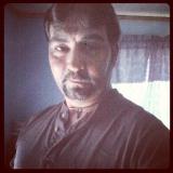 Bo from Tillatoba | Man | 46 years old | Gemini