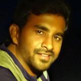 Balu from Kakinada | Man | 24 years old | Cancer