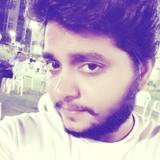 Bhole from Kannauj | Man | 29 years old | Aries