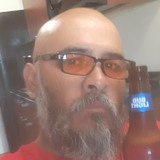 Cosa from Nampa | Man | 47 years old | Pisces
