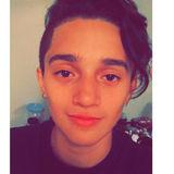 Bex from Laredo | Woman | 25 years old | Sagittarius