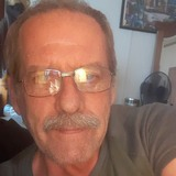 Calvinallen88R from Dallas   Man   61 years old   Cancer