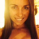 Sexymadelyn from North Augusta | Woman | 28 years old | Taurus