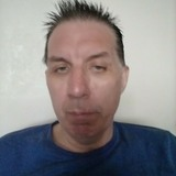 Meadowclose24K from Bolton upon Dearne | Man | 48 years old | Leo