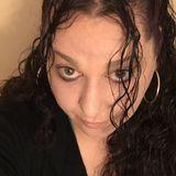 Jennifer from Harrisburg | Woman | 44 years old | Taurus