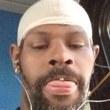 Terrence from Hampton | Man | 43 years old | Virgo