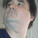 Arron from Bonney Lake | Man | 40 years old | Libra
