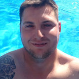 Dameon from Lumberton | Man | 31 years old | Sagittarius