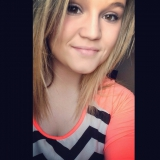 Bethany from Marion | Woman | 23 years old | Leo
