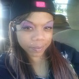 Monetcreamy from Merced | Woman | 36 years old | Taurus