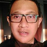 Ck from Malang   Man   37 years old   Sagittarius
