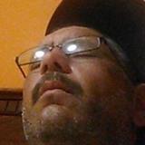 Buck from Sumter | Man | 39 years old | Sagittarius