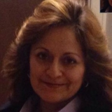 Conniecolombia from West Haven | Woman | 52 years old | Capricorn