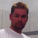 Milchzwerg from Wulfrath | Man | 44 years old | Libra