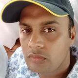 Bucha from Nokha | Man | 31 years old | Sagittarius