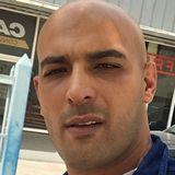Houssem from Doha | Man | 34 years old | Aquarius