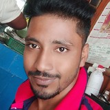 Sumon from Calcutta | Man | 26 years old | Cancer