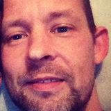 Rodwood from Gravesend | Man | 42 years old | Virgo
