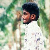 Raj from Bodhan | Man | 22 years old | Capricorn