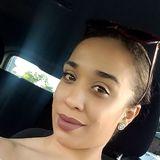 latino women in Orange, New Jersey #5