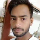 Rajdev from Mumbai | Man | 24 years old | Taurus