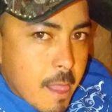 Vakerito from Port Arthur | Man | 35 years old | Leo