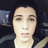 Geminiprincess from Brandon | Man | 24 years old | Gemini